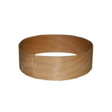 Подставка-кольцо Ланч