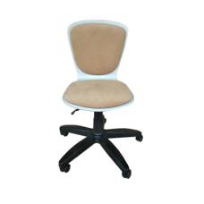 Стул-Кресло Кадет-1