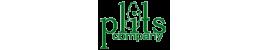 PLITS Company