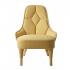 Кресло Эмма для ресторанов и банкетных залов