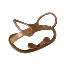 Лошадка-качалка ОВО-2 для детей