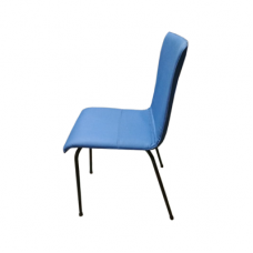 Стул-Кресло Оптима-1