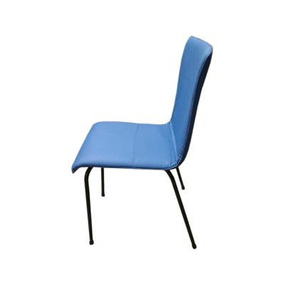 Кресло Оптима-1
