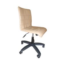 Стул-Кресло Оптима-2