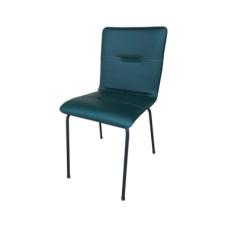 Стул-Кресло Оптима-3