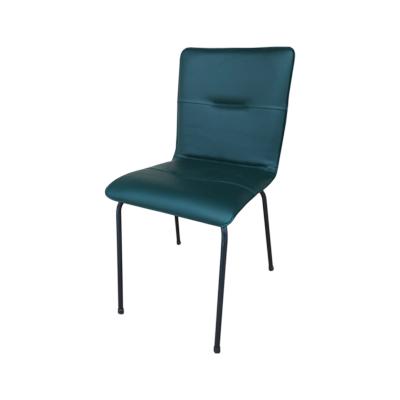 Кресло Оптима-3