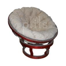 Кресло Papasan PL-1