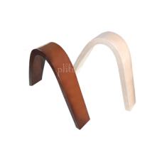 Подлокотник-02 для кресла