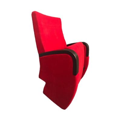 Подлокотник ВИП-1 для кресла